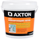 Грунтовка Axton для перекрытия пятен 1 л