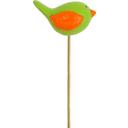 Украшение-штекер для растений «Керамик», h30 см