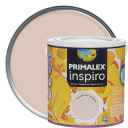 Краска Primalex Inspiro 2,5 л Орхидея