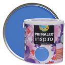Краска Primalex Inspiro 2,5 л Лазурит