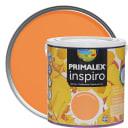 Краска Primalex Inspiro 2,5 л Индийское лето