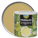 Краска Primalex Inspiro 2,5 л Эвкалипт