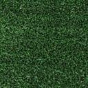 Искусственная трава «Мохито» 6 мм ширина 4 м