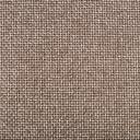 Ткань мебельная «SCANDINAVIA» ширина 140 см цвет коричневый
