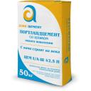 Цемент Азия Цемент М500 ЦЕМ II/А-Ш 42.5 Н 50 кг