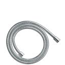 Шланг для душа Comfortflex 1.75 м ПВХ цвет хром