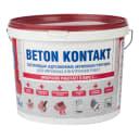 Бетонконтакт Bergauf Beton Kontakt 14 кг