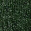 Изгородь декоративная Naterial 1.5x3 м цвет сосна