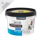 Краска для стен и потолков Luxens база A 2.5 л