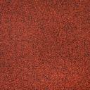 МИНИ Рулонная черепица Технониколь красный 2.5 м²