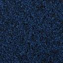 МИНИ Рулонная черепица ТЕХНОНИКОЛЬ, цвет синий 2.5 м²