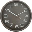 Часы настенные «Лофт», 30.5 см
