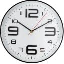 Часы настенные «Модус», 30.5 см
