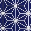 Скатерть «Паутина», ПВХ, 160x135 см