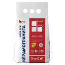 Клей для керамогранита Plitonit 45х45 см 5 кг