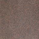 Ковёр ендовый Döcke «Pie», 10 м², цвет коричневый