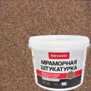 Штукатурка мраморная Bayramix «Red Stone-K» 15 кг