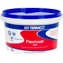 Гидроизоляция Terraco Флексикоат Maxi, 3 кг