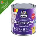 Краска для колеровки для стен и потолков Schimmelchutz прозрачная база 3 0.9 л
