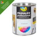 Краска для колеровки Primalex Prof прозрачная база C 1 л