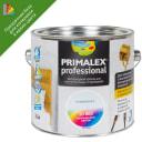 Краска для колеровки Primalex Prof прозрачная база C 2.5 л
