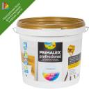 Краска для колеровки Primalex Prof прозрачная база C 5 л
