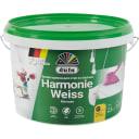 Краска для стен и потолков Harmonieweiss цвет белый 2.5 л