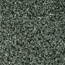 Набор Своими руками «Мягкий асфальт» цвет серо-чёрный