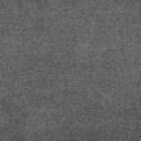 Ковровое покрытие «Феерия», 3 м, цвет темно-серый