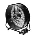 Вентилятор промышленный Ballu BIF-12D, Ø60 см, 250 Вт