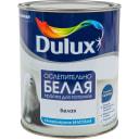 Краска для потолков Dulux Ослепительно Белая 1 л