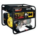 Генератор бензиновый Huter DY6500LX, 5.5 кВт