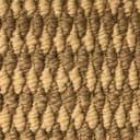 Ковровое покрытие Бербер «Маэстро 32», 4 м, цвет бежевый