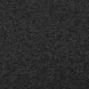 Ковровое покрытие «Austin 78», 2 м, цвет чёрный