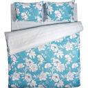 Комплект постельного белья Amore Mio Прима двуспальный сатин