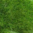Покрытие искусственное Vidage 81, толщина 30 мм, на отрез, цвет зелёный