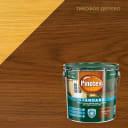 Пропитка Pinotex Standard цвет тик 2.7 л