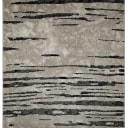 Дорожка ковровая «Фиеста» 80617-36966, 0.8 м, цвет бежевый