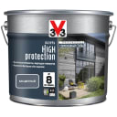 Лазурь V33 High Protection 9 л