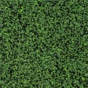 Набор Своими руками «Мягкий асфальт» цвет зелёно-чёрный
