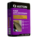 Клей для изоляции Axton 25 кг