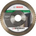 Диск алмазный по керамике Bosch Best for Hard Ceramic 125x22.23 мм