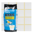 Затирка цементная Axton А.320 2 кг цвет жасмин