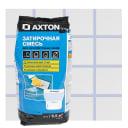 Затирка цементная Axton А.510 2 кг цвет лазурь