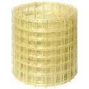 Сетка кладочная композит 50х50 мм 2 мм 0.5х2 м