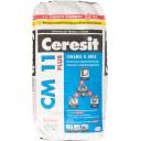 Клей для плитки Ceresit CM11, 25 кг