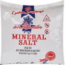 Средство для плавления льда Минеральная соль 3 кг