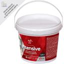 Краска для стен в кухне и ванной Parade Intensive база А 0.25л