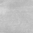 Плитка напольная «Орлеан» 1 50x50 см 1.25 м² цвет серый