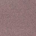 Керамогранит Estima ST08 неполированный 30x30 см 1,53 м² цвет бордовый